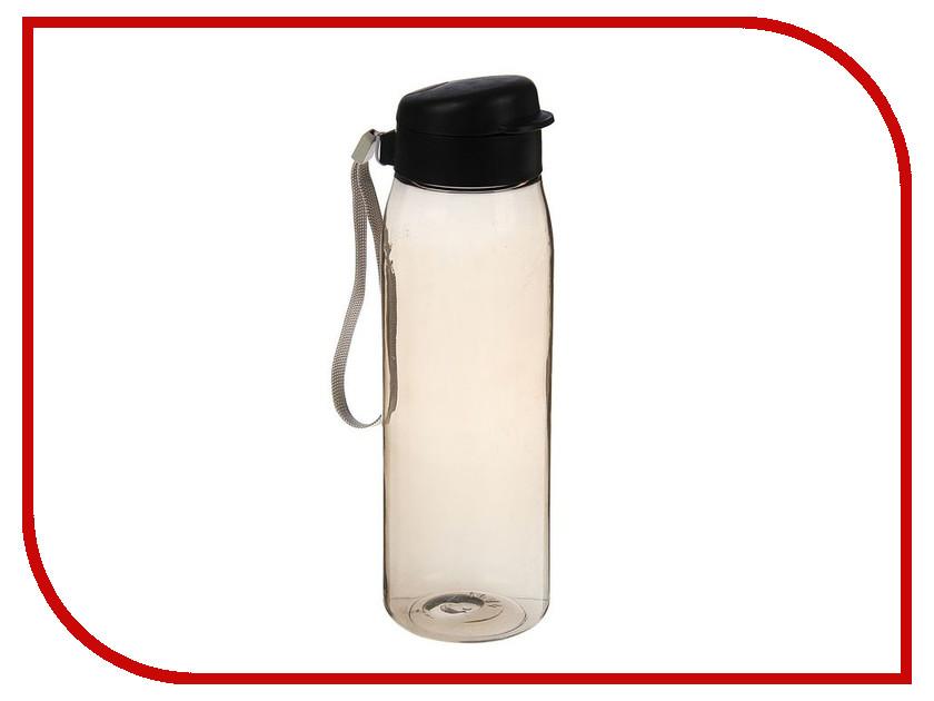 Бутылка СИМА-ЛЕНД Свежесть 750ml Black 1684773