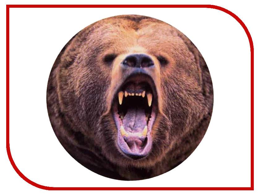 Аксессуар Skyway Медведь R16 / 17 S06301014