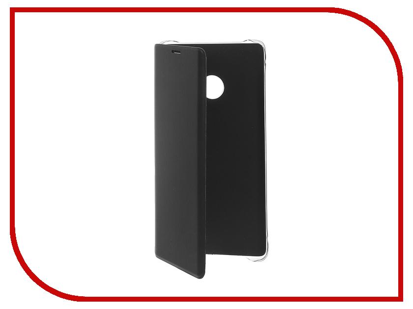 Аксессуар Чехол Xiaomi Mi Note 2 Blue