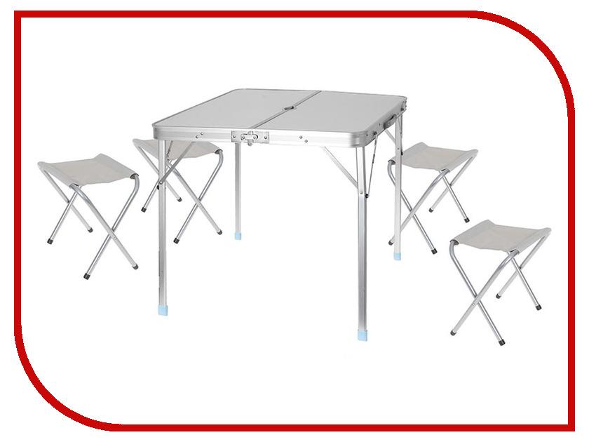 Набор складной мебели СИМА-ЛЕНД 496525 набор складной мебели сима ленд 892042
