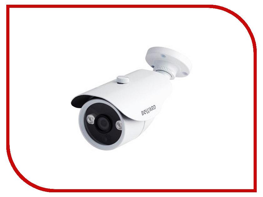 IP камера Beward B2710R 2.8mm