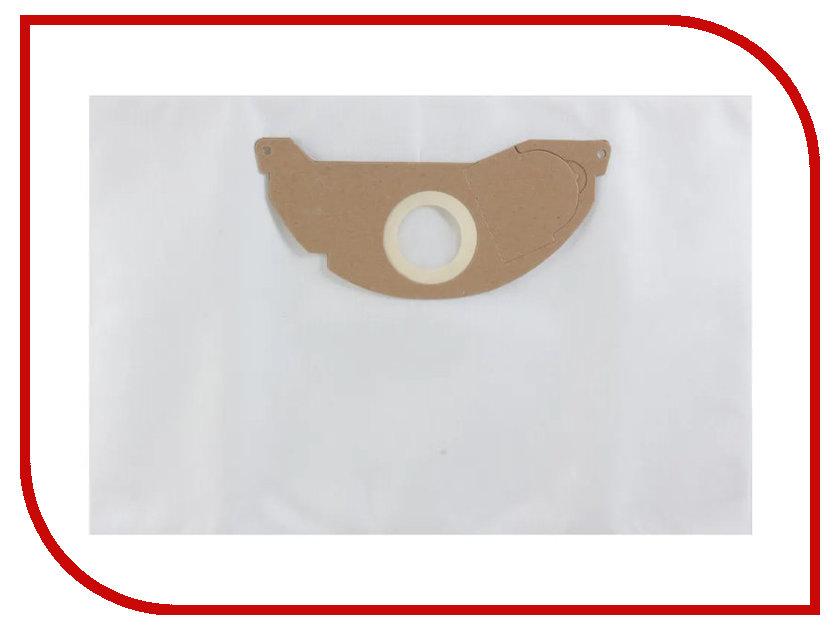 Аксессуар Ozone CP-215/5 фильтр-мешки