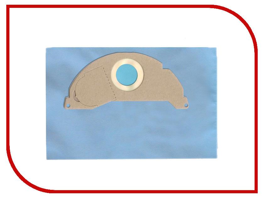 Аксессуар Ozone CP-217/5 фильтр-мешки