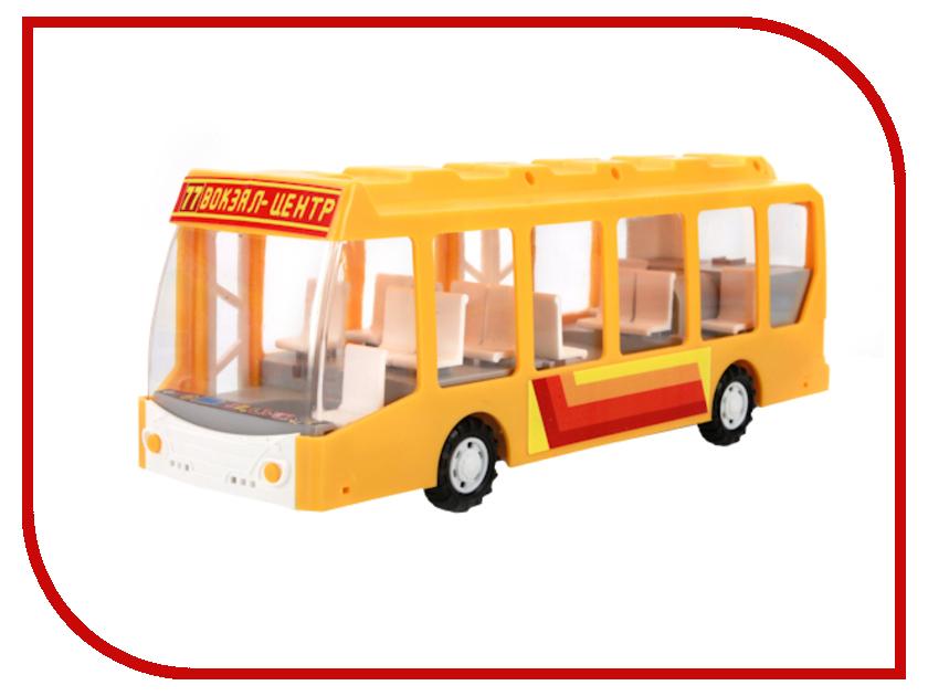 Машина ОмЗЭТ Автобус 597 ТОПАЗ shantou туристический автобус