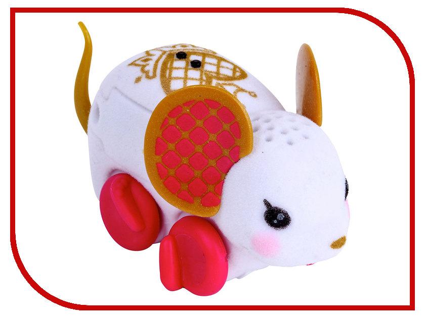 Игрушка Moose Little Live Pets Dancin Queenie 28246/ast28168 черепашка little live pets в аквариуме