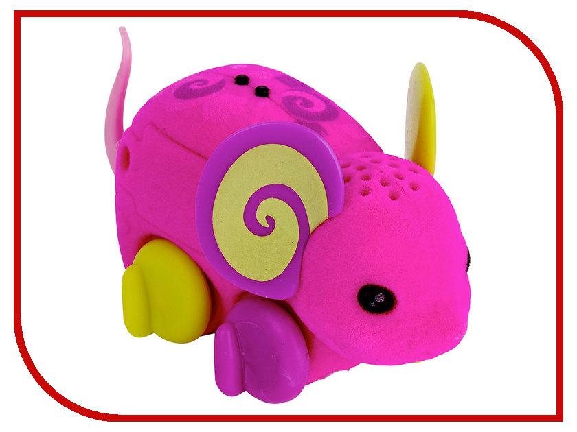 Игрушка Moose Little Live Pets Lolly Rapper 28248/ast28168 говорящая птичка molly moonbeam little live pets moose