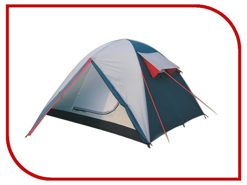Палатка Canadian Camper Impala 2 Royal цена и фото