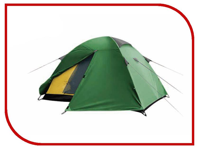 Палатка Canadian Camper Jet 3 AL Green палатка canadian camper tanga 3 royal