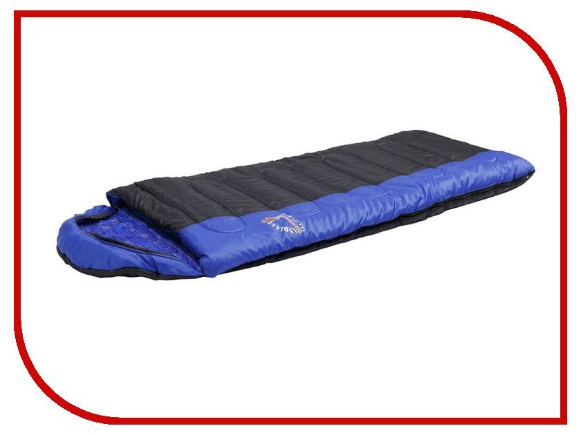 Cпальный мешок Indiana Maxfort L