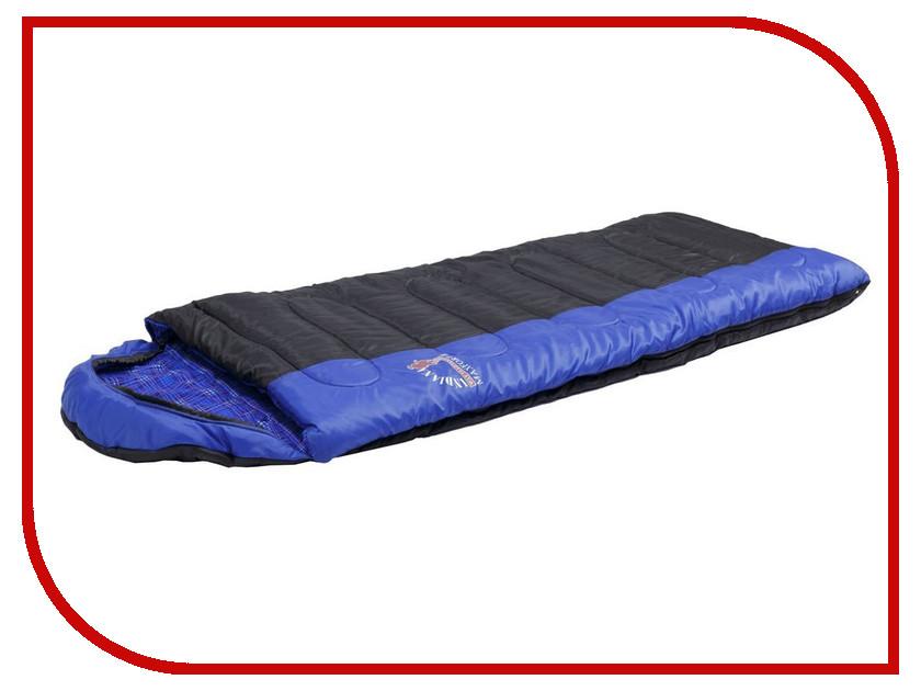 Cпальный мешок Indiana Maxfort R