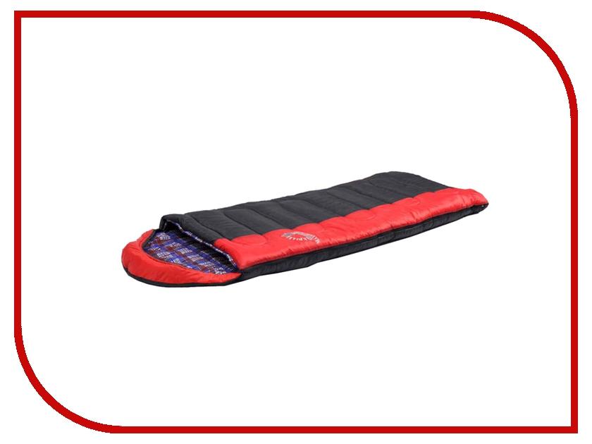 Cпальный мешок Indiana Maxfort Plus R