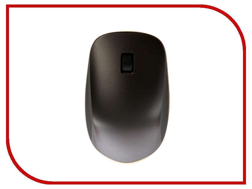 Мышь HP Z5000 W2Q00AA Dark Silver hewlett packard hp c2500 проводной черная мышь