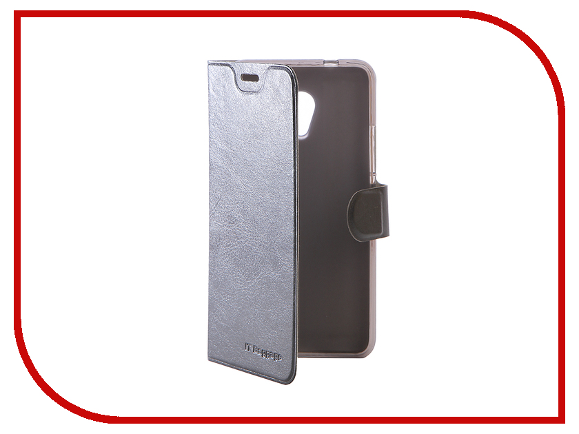 Аксессуар Чехол Meizu M5/M5s IT Baggage Black ITMZM5M5S-1 аксессуар чехол asus zenpad 10 1 z300 it baggage black itaszp300 1