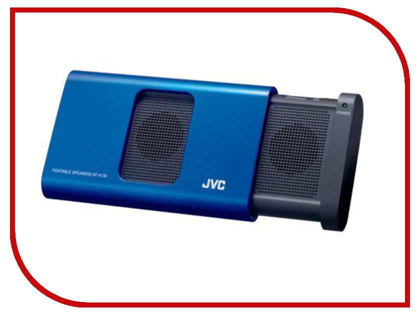 JVC Колонка JVC SP-A130-A