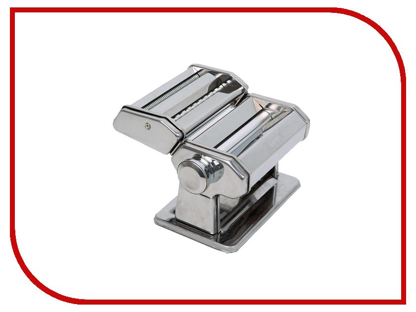 Лапшерезка Gemlux GL-PMF-150