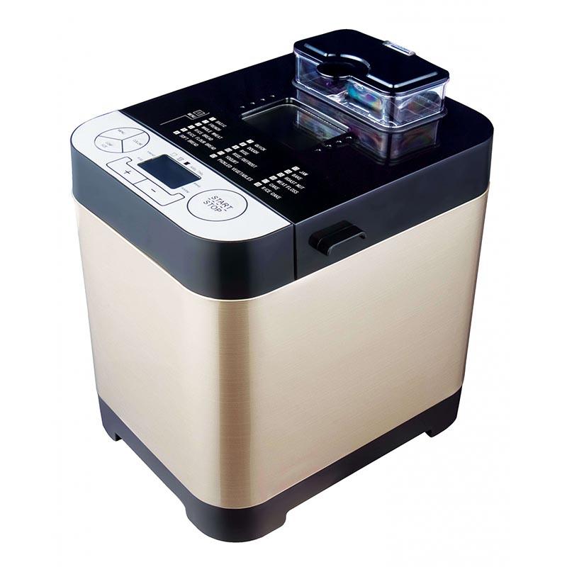 Хлебопечь Gemlux GL-BM-577