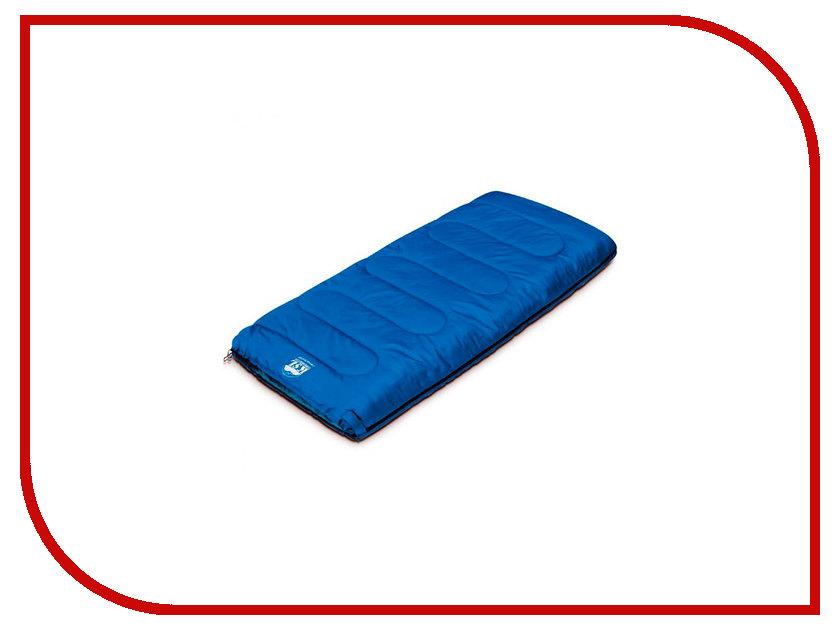 Cпальный мешок KSL Camping Comfort 6253.01051 цена и фото