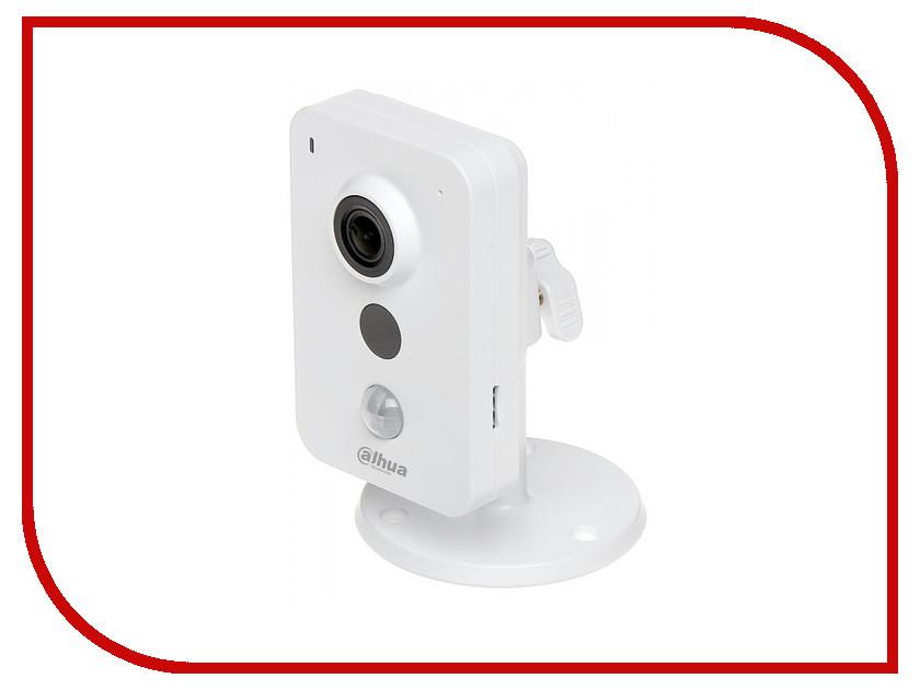 IP камера Dahua DH-IPC-K35AP цена
