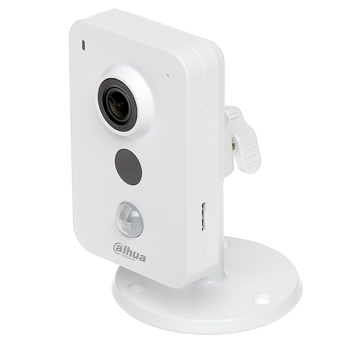 IP камера Dahua DH-IPC-K35P 100% original 6mp dahua ip camera english firmware ir 80m h 265 ipc hfw4631m i2 ir cut hd1080p support poe dh ipc hfw4631m i2