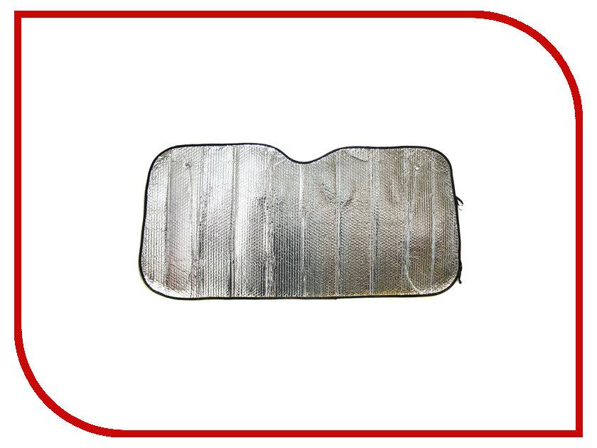 Шторки Nova Bright 150х70см Silver 46482 лук традиционный сила натяжения 18 кг sniper 70 quot 40lbs bearpaw 30015 150