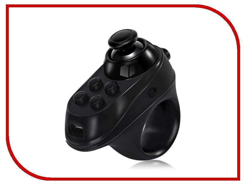 Apres VR Box Bluetooth Gamepad Magicsee R1 Black