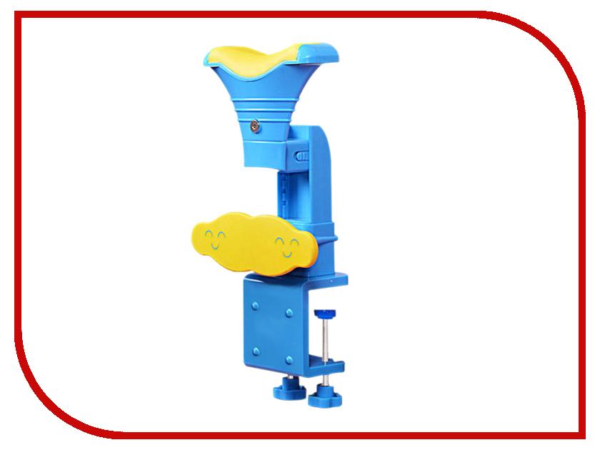 Ортопедическое изделие Apres Детский корректор осанки при письме Blue