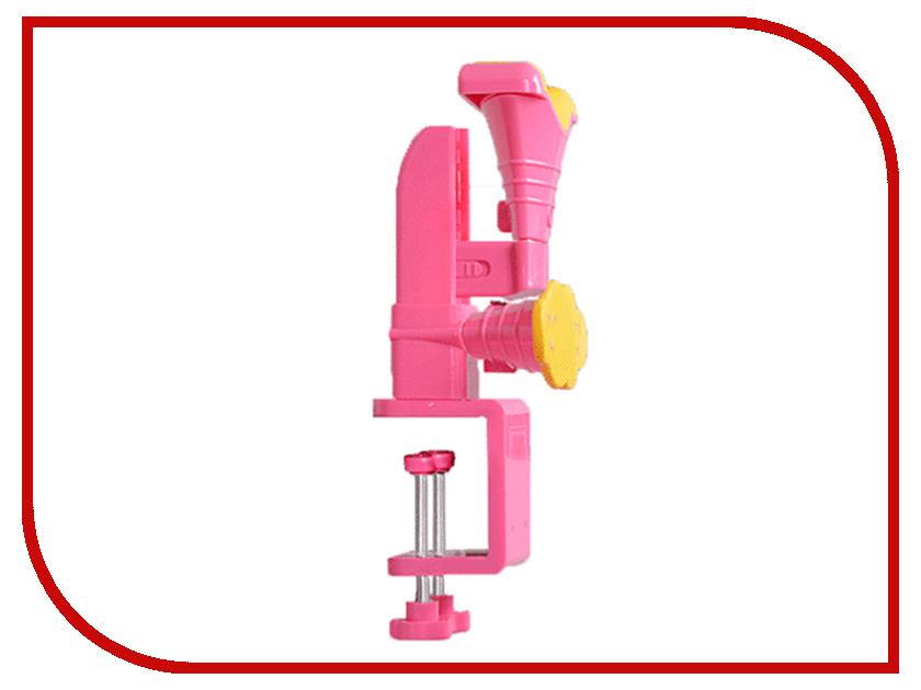 Ортопедическое изделие Apres Детский корректор осанки при письме Pink