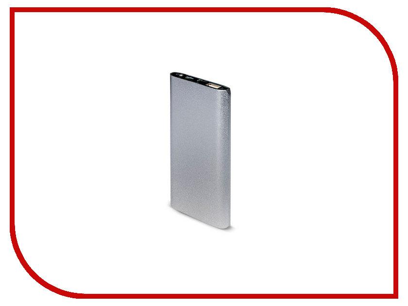 Аккумулятор Ice-Q 5200mAh Aero-5200-B aero 15 6