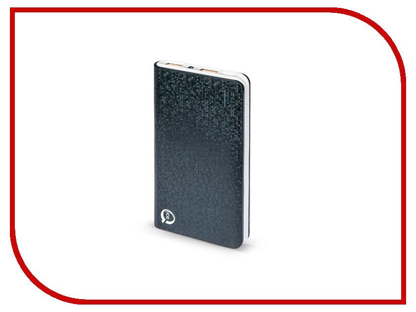 Аккумулятор Ice-Q 8000mAh Cosmo-8000-BW