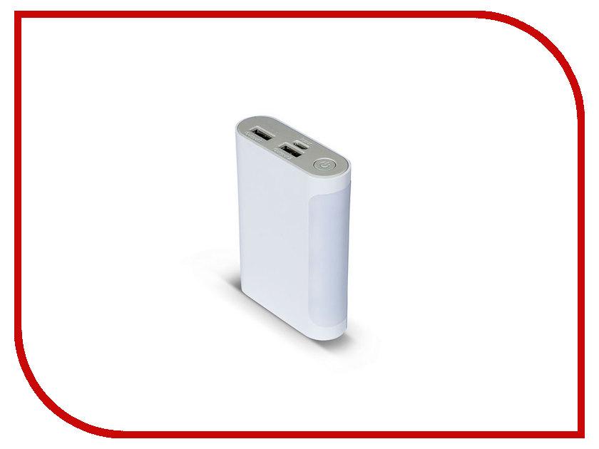 Аккумулятор Ice-Q 7500mAh Smart-7500-W
