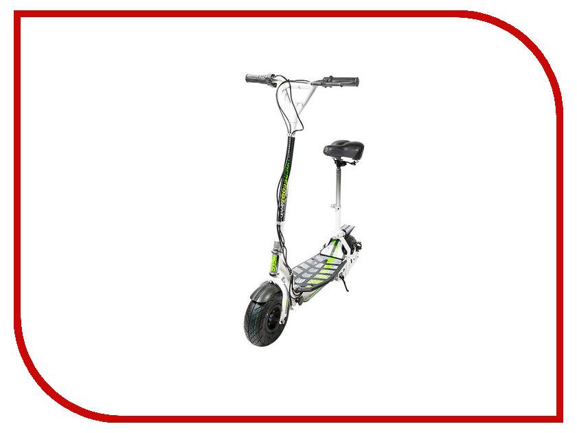 электросамокат-wellness-sambit-300-uber-scoot-white