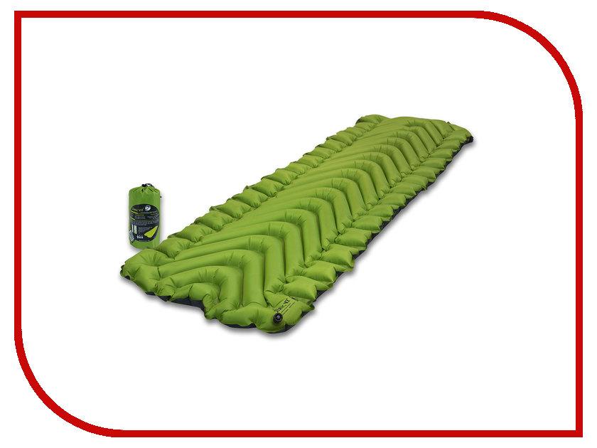 Коврик Klymit Static V2 Green 06S2Gr02C