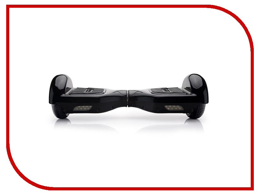 Гироскутер Volteco Smart Avatar Pro Black jaguar ножницы jungle 2 вида 1 шт 45250 2 5 0