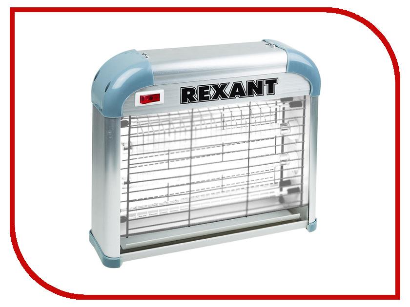 Средство защиты от комаров Rexant 71-0036