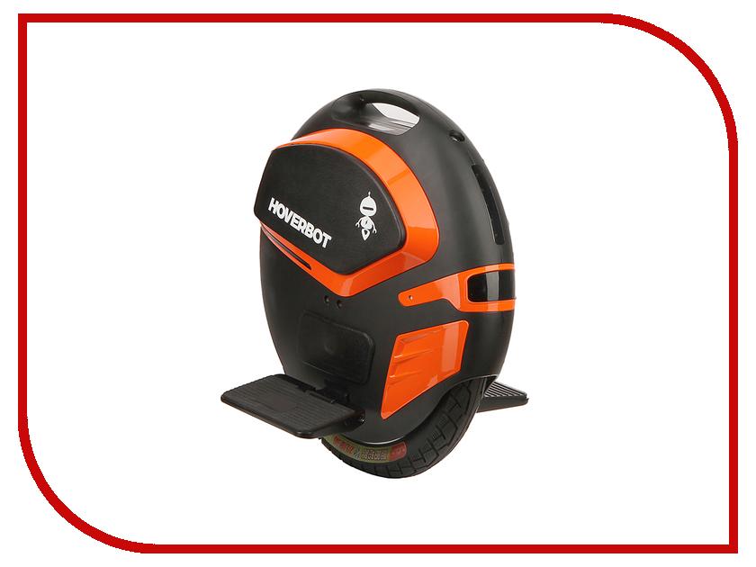 Моноколесо Hoverbot X-6P4 Orange