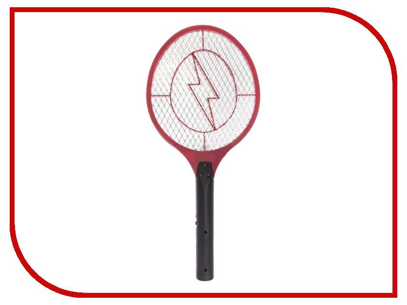 Средство защиты от мух Rexant 70-0400