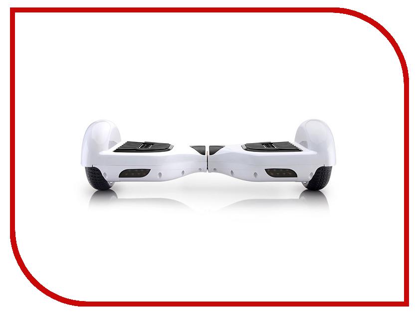 Гироскутер Volteco Smart Avatar Pro White volteco shrinker 350w в санкт петербурге