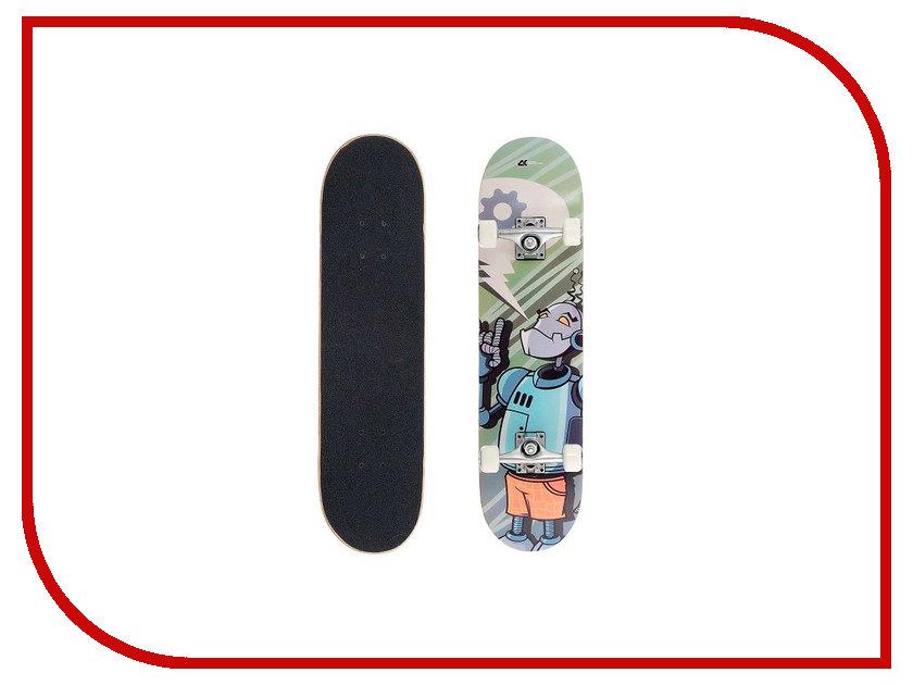 Скейт Спортивная Коллекция SC Bot<br>