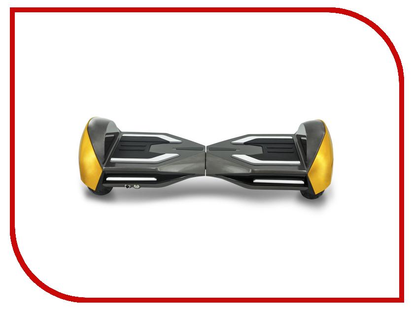 Гироскутер IU Smart X1 Gray ve b63 iu bm