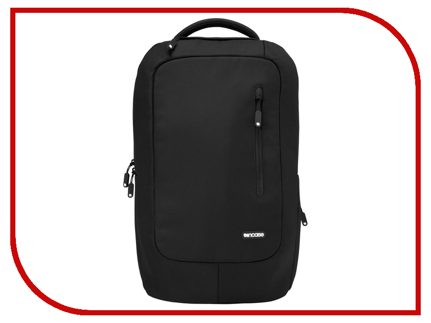 Рюкзак Incase 15.0-inch Compact Backpack Nylon Black CL55302