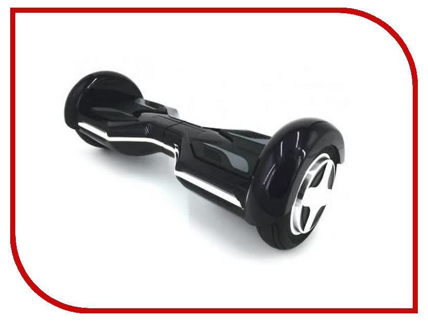 Гироскутер IU Smart X1 Black