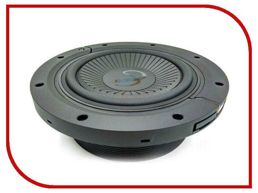 Сабвуфер Infinity REF-FLEX8S сушилка ротор дива сш 007 06