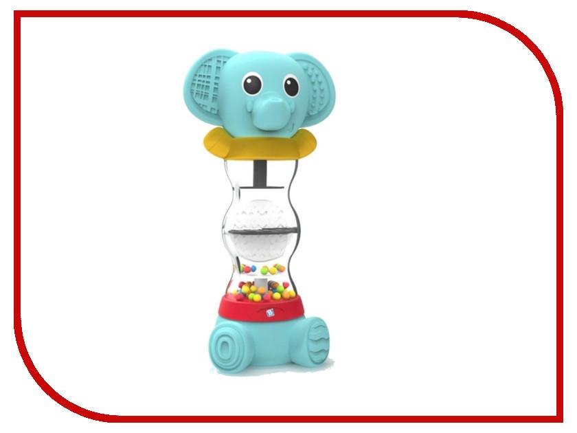 Игрушка B Kids Слоник 005351B