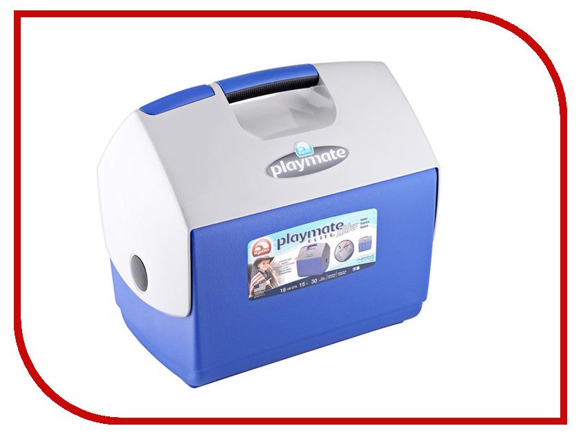 Термоконтейнер Igloo Playmate Elite Ultra 15L Blue igloo playmate gripper 22