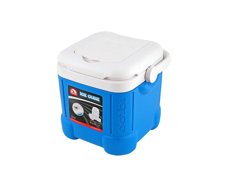 Термоконтейнер Igloo Ice Cube 14