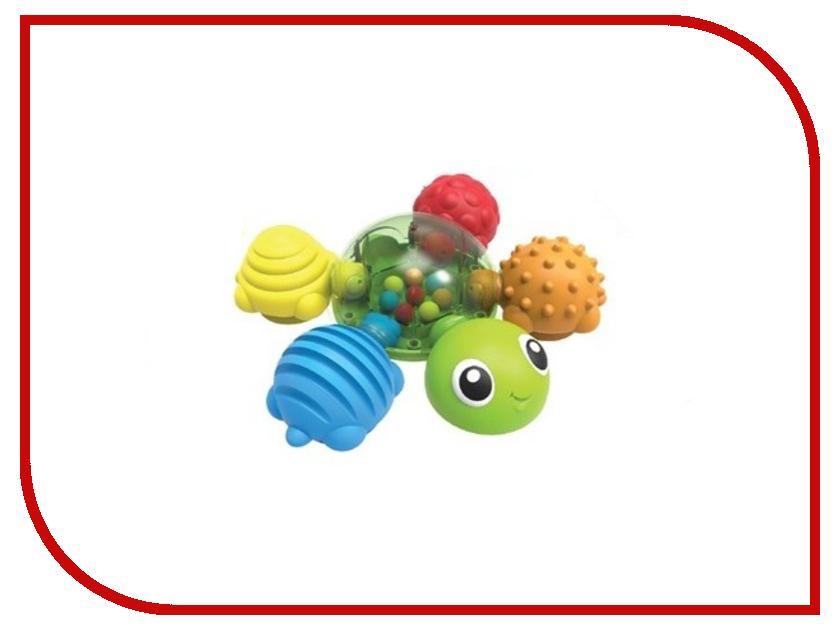 игрушка B Kids Черепашка 005359B игрушка черепашка b kids
