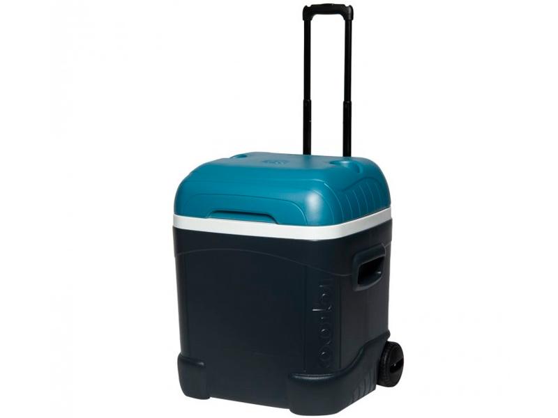 Термоконтейнер Igloo Ice Cube Maxcold 70 Roller 00034071