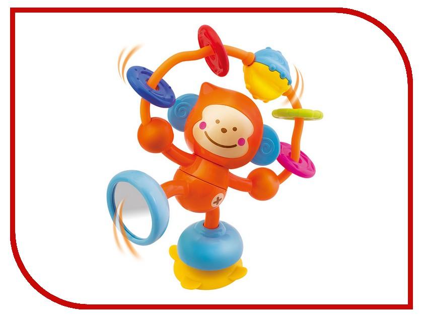 Игрушка B Kids Веселая обезьянка 003960B
