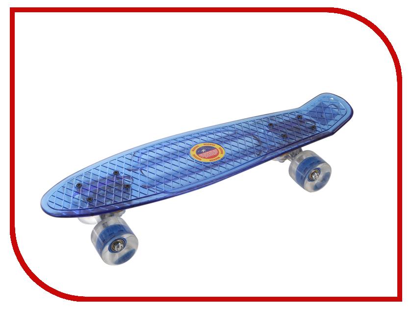 Скейт Veld-Co Спорт 51692 авито спорт питание