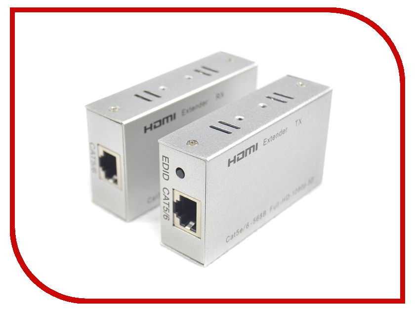 Аксессуар Greenconnect Greenline HDMI GL-40210 аксессуар greenconnect greenline hdmi vga audio micro usb gl hd2vga3